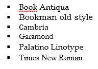 binnenwerk-lettertypes-word