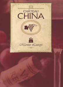 Portfolio - redactie chateau-china
