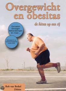 Rob van Berkel - Overgewicht en obesitas