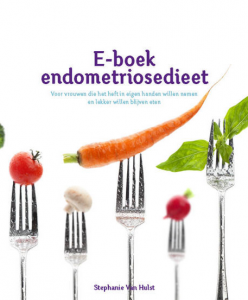 Endometriosedieet