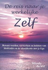 Voorflap boek_Edited