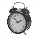 De klok gaat een uur achteruit!