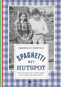 boek-sandra-di-bortolo-spaghetti-met-hutspot