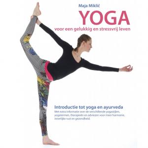 boek-yoga