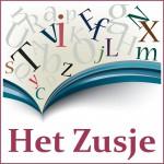 hetzusje-logo-2161
